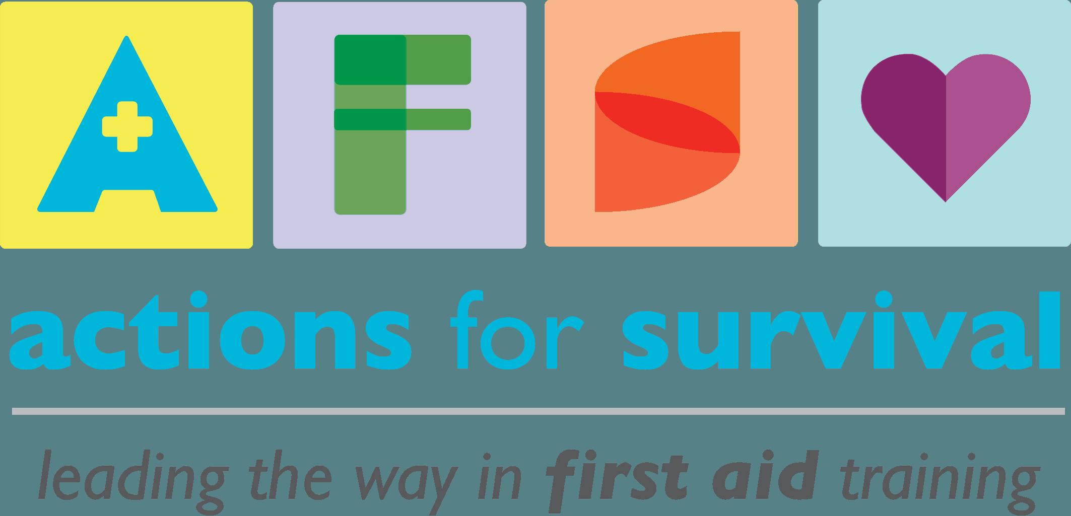 www.actionsforsurvival.com