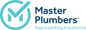 Auckland Plumber - Master Plumbers