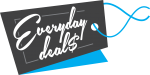 More Everyday Deals