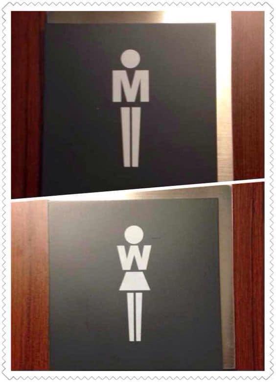 funny-bathroom04