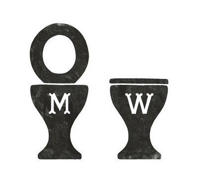 funny-bathroom10