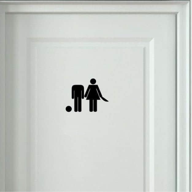 funny-bathroom14