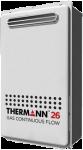 Therman 26