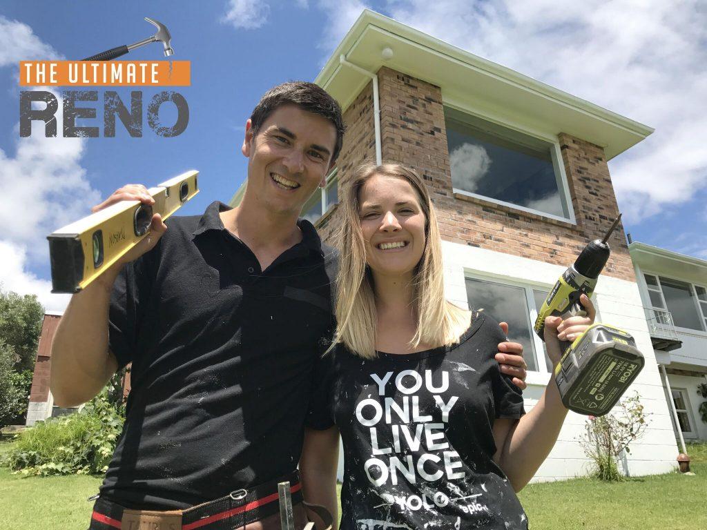 The Ultimate Reno
