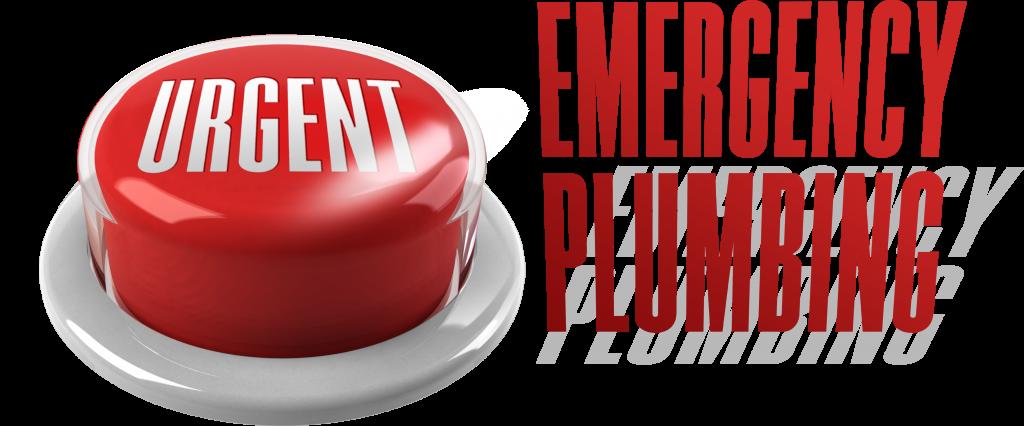Emergency Plumbing 0800520400