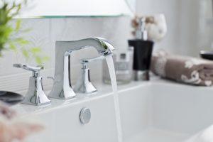 Auckland Plumber - Bath