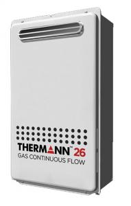 Thermann 26