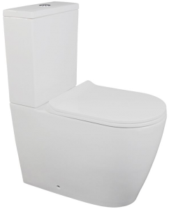 Kado Toilet Auckland Plumbers Group