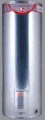 Rheem Low Pressure Cylinder