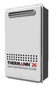Thermann-26
