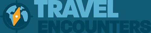 Travel Encounters Logo