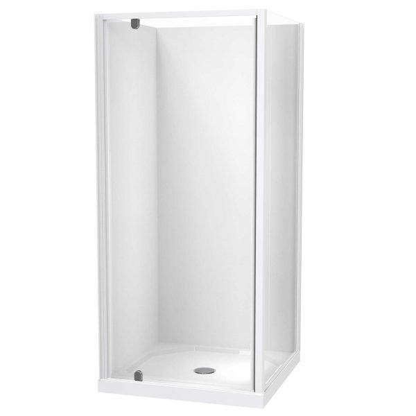 Sierra Shower