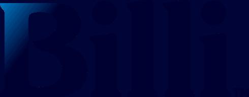 Billi logo