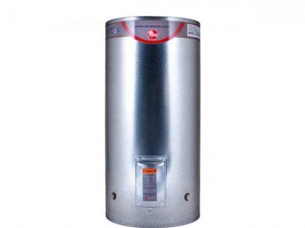 Rheem 135 Litre low-Pressure Cylinder
