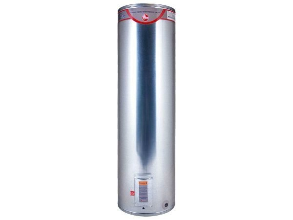 Rheem Mains-pressure hot water cylinder