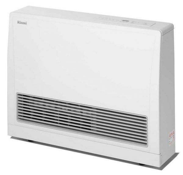 Rinnai Energysaver 559FT