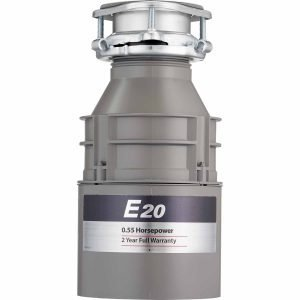 Emerson E20 waste disposer