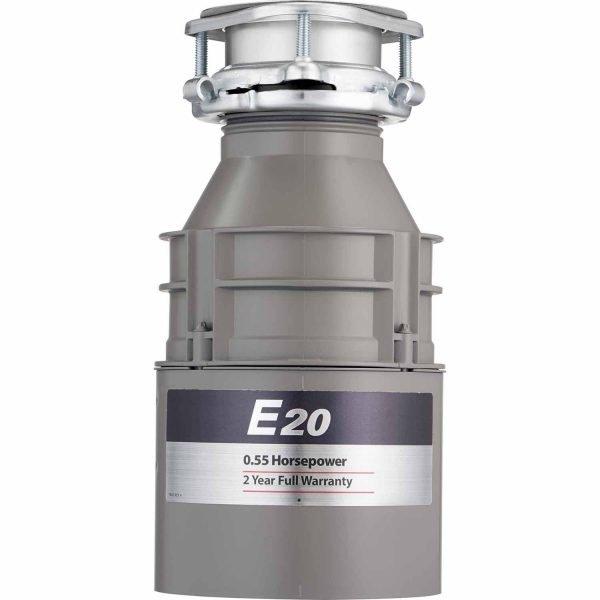 Emerson E20 waste disposer