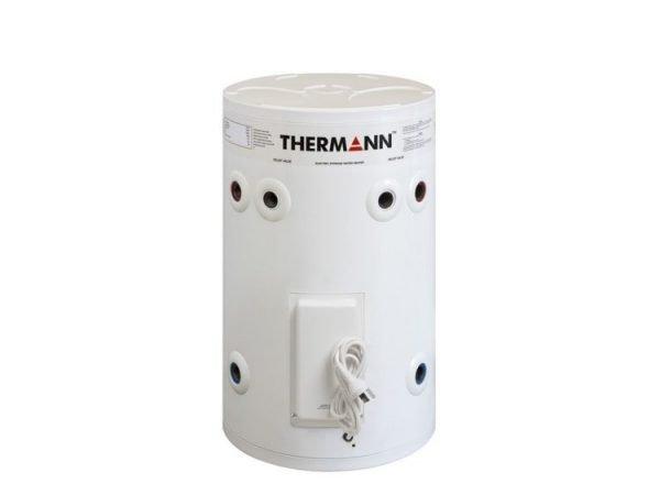 Thermann-50L