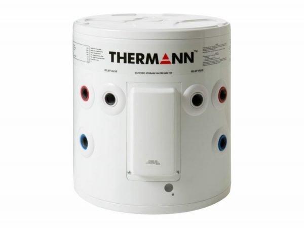 Thermann-25L