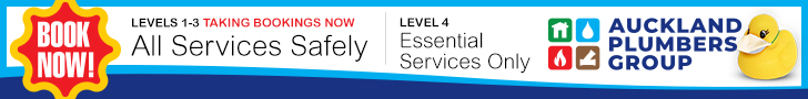 Level 3 all services safely